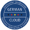 German Cloud Partner